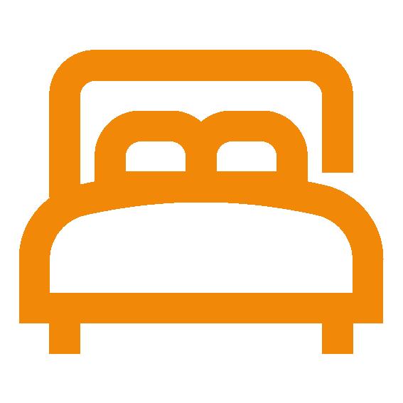 SLEEPORANGE